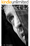 Subject 12 (Guild Files)