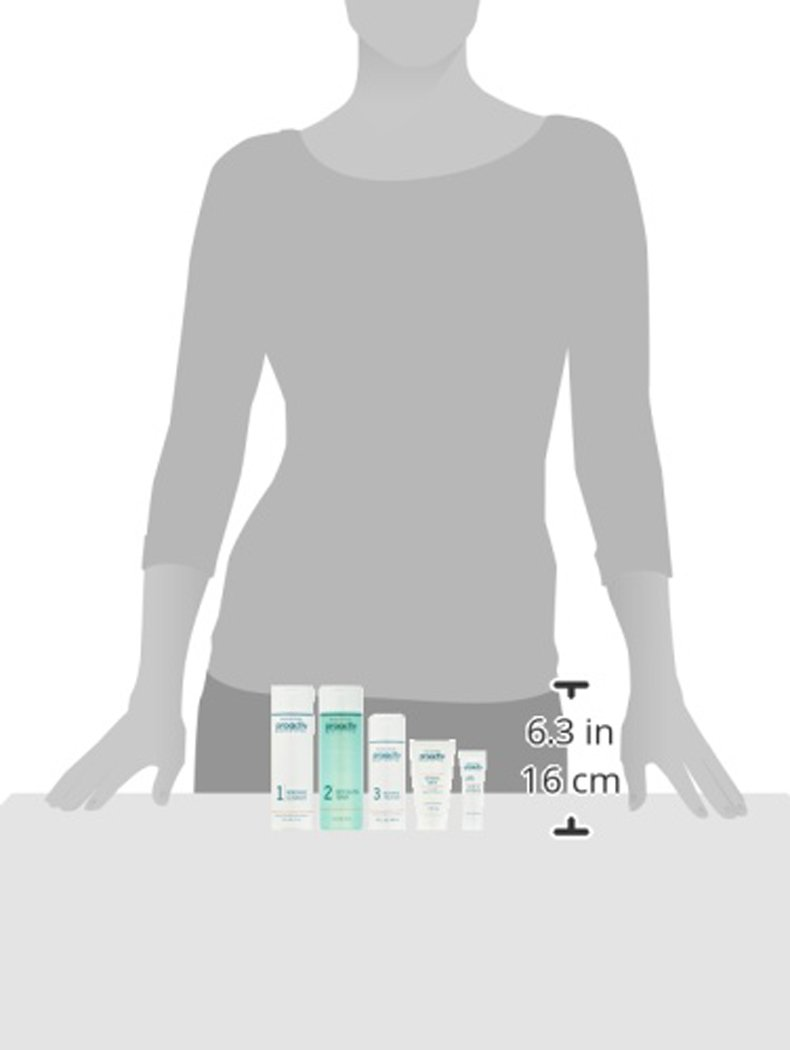 Proactiv 3-Step Acne Treatment System (90 Day) by Proactiv (Image #7)