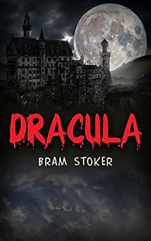 Dracula de [Bram Stoker]