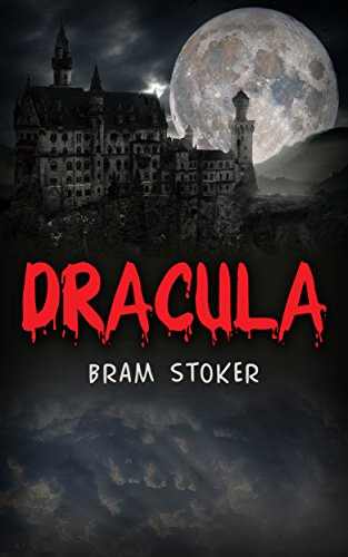 Amazon dracula ebook bram stoker kindle store dracula by bram stoker fandeluxe