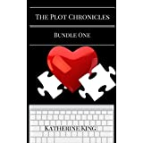 Plot Chronicles: Bundle One