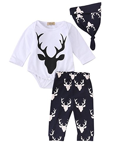baby-boys-cute-deer-bodysuits-with-leggings-and-hat-3pcs-outfits-newborn-clothes-0-3m-black