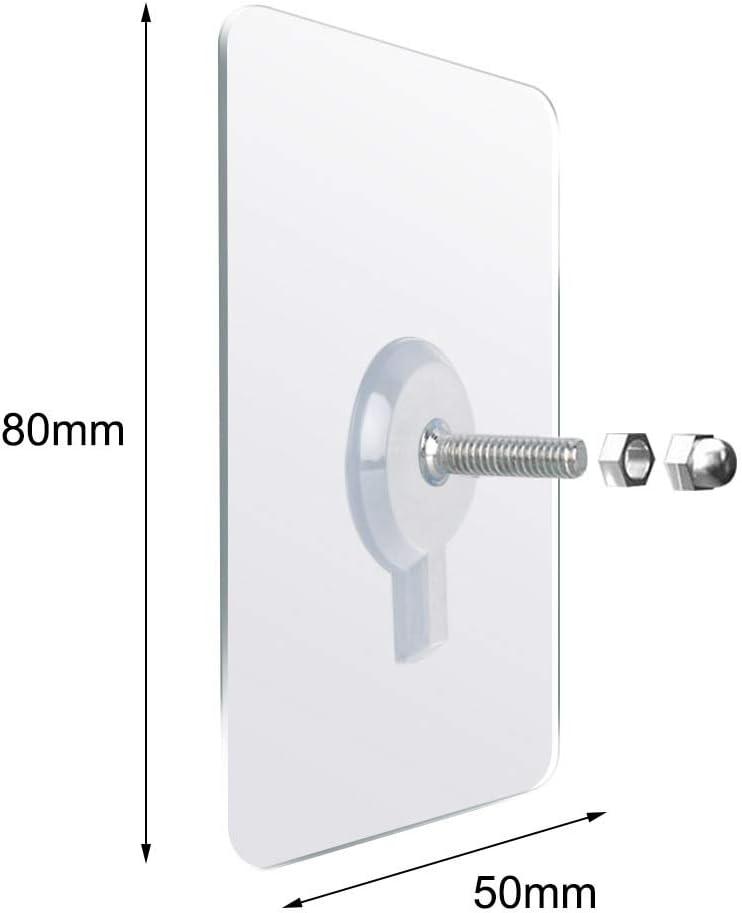 AISHIPING Vintage Serviette Corde Suspendue Porte-Papier Toilette Maison h/ôtel Salle de Bain d/écoration Fournitures Porte-Serviettes en Papier Porte-///Papier Toilette