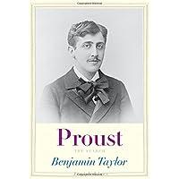 Proust – The Future`s Secret