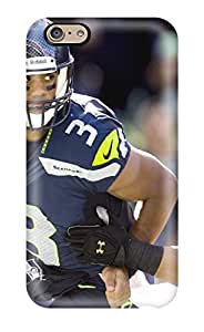 seattleeahawks NFL Sports & Colleges newest iPhone 6 cases 9542060K547749561