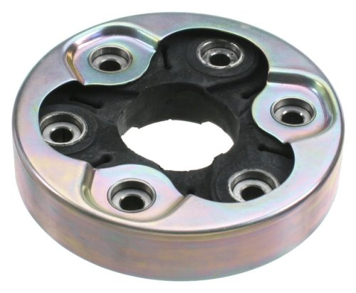 Febi Drive Shaft Flex Joint