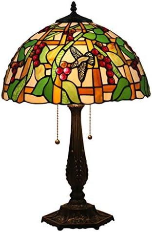 グラス ランプ ステンド