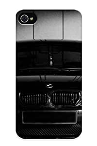 Cute High Quality Iphone 5s Bmw Case Provided By Standinmyside