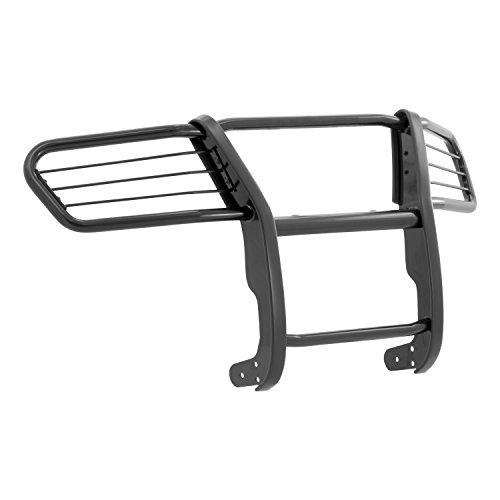 Aries 6048 Black Steel Grille Guard (Honda Element Grill Guard)