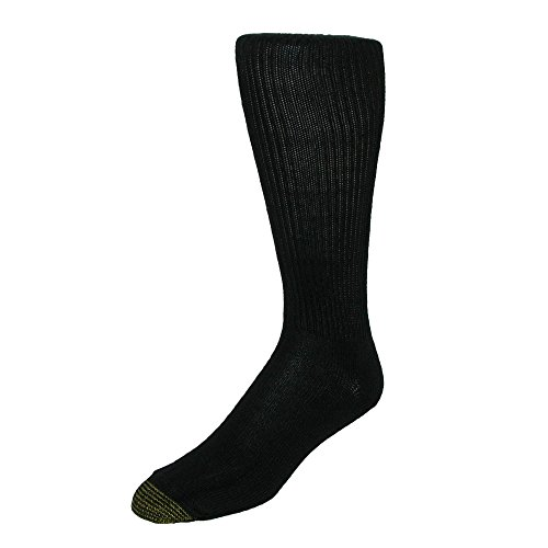 Gold Toe 3 Pr. Pack Fluffies Casual Ankle Socks