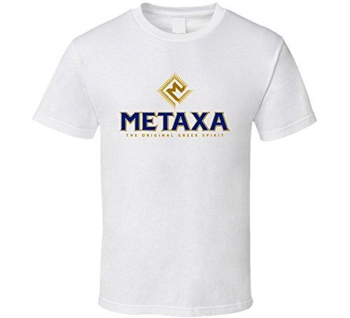 t-shirt-bandit-metaxa-greek-cognac-t-shirt-l-white