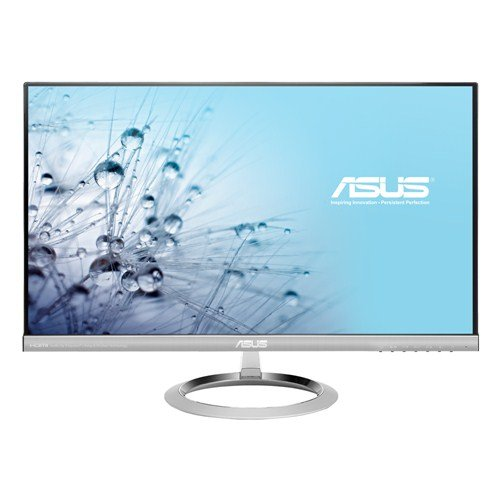Asus-MX259H-Monitor-LED-de-25-Full-HD-2-x-HDMI-plateado