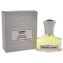 Creed - Original Santal Fragrance Spray 30ml/1oz