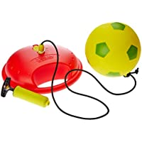 Mookie Reflex Soccer Game - Come Back Soccer Ball