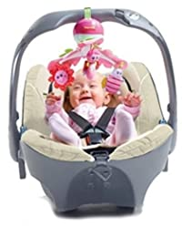 New! Tiny Love Take Along Mobile, Tiny Princess BOBEBE Online Baby Store From New York to Miami and Los Angeles