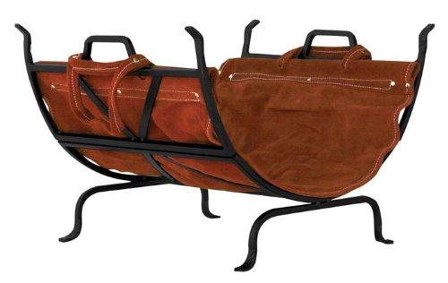 Uniflame Log Holder - 3