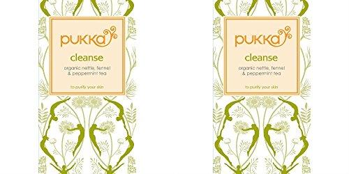 2-pack-pukka-herbs-cleanse-tea-20-sachet-2-pack-bundle