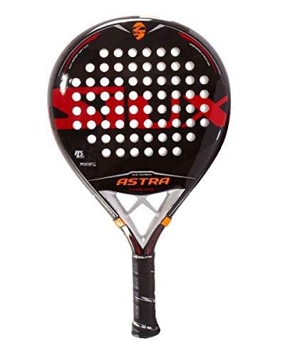Siux Astra Control: Amazon.es: Deportes y aire libre