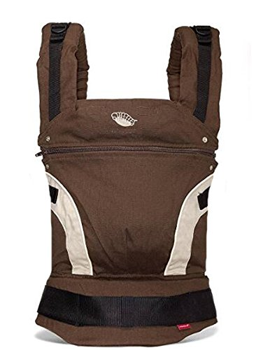 Buy Wowobjects 1pc Bellybutton Baby Carrier Backpack Wrap Sling
