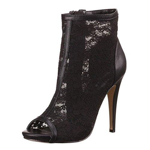 Women's Boots Black Store Women's Blanco Blanco Blanco Boots Black Store ZC4qwHOcCp