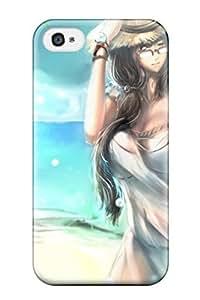New Arrival Original SgrzOyx12834FLjpp Case Cover/ 5/5S Iphone Case