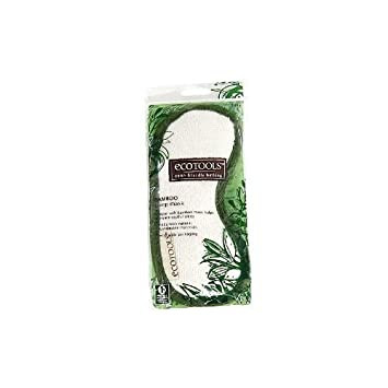 Bamboo Sleep Mask by Eco Tools (pack of 4) Dermablend Setting Powder Original 1 oz FRESH!!!-05