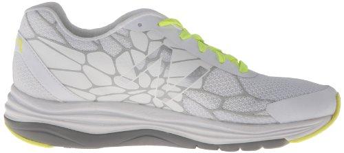 New Balance Femme Chaussures De Marche Ww1745 Blanc