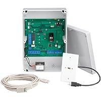 Schlage CT5000 Offline Controller