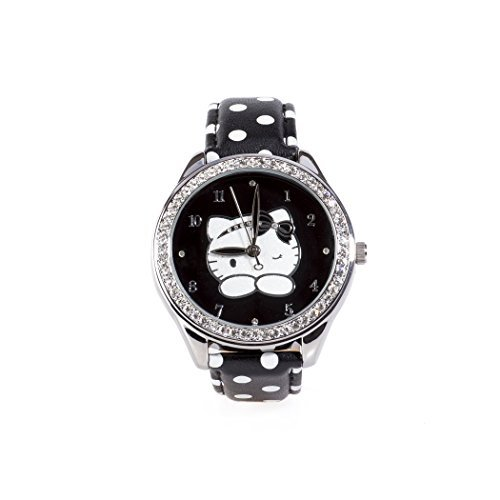 orologio-hello-kitty-face-nero-watches-polso-london-with-diamond-stone-in-gift-box-black-by-kids-stu