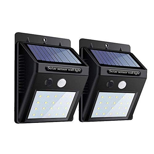 Lawn And Garden International Solar Lights in US - 1