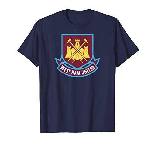 (West Ham United Color Castle)