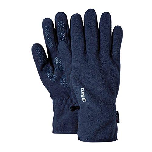 Salewa, Fleece Handschuhe, S