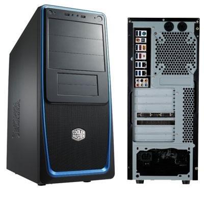 UPC 884102012969, Elite 311 Blue w/side window