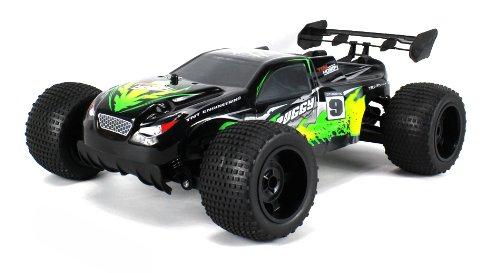 Velocity Toys GDX-AB TNT Machine