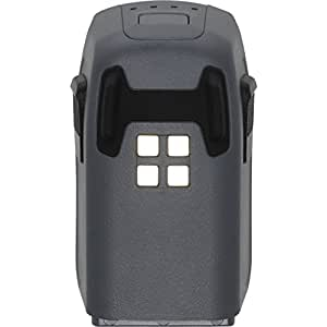 DJI Spark Intelligent Battery, Black (CP.PT.000789)