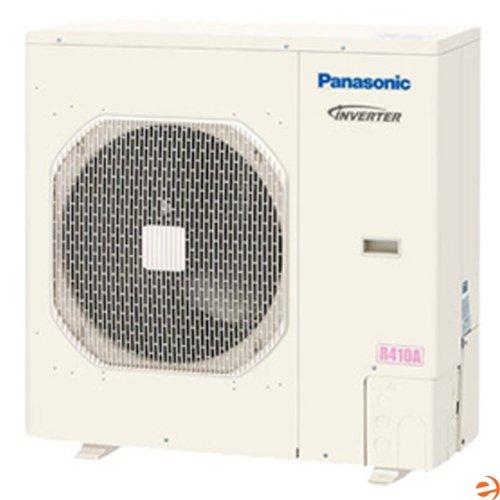 Panasonic CS-KS30NKU Mini Split Wall Mounted Indoor Unit ...