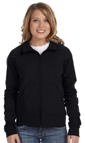 Ladies Cadet Jacket - 9