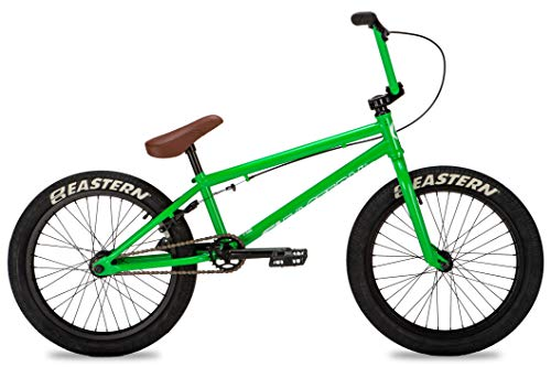 Eastern Bikes 00-192664 Javelin Green