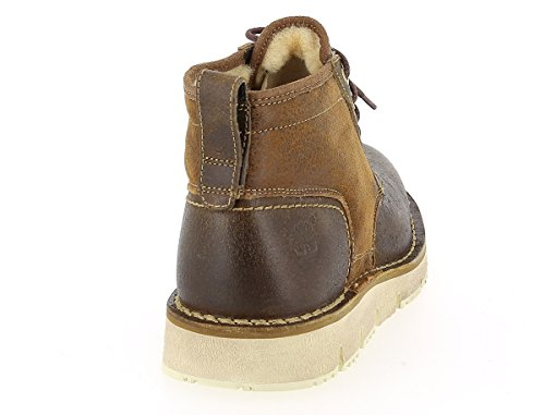 Timberland Westmore Shearling