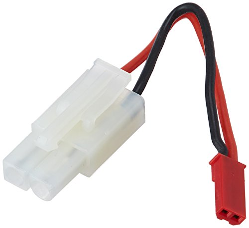 Great Planes ElectriFly 2-Pin/Std Connector Adapter