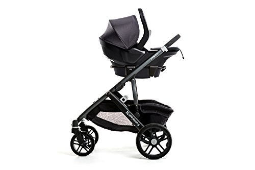 4Moms Adapter Strollers