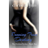 Running from Destiny (The Destined Series Book 1)