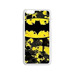 Batman logo Phone Case for Iphone 6S