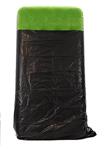 April-Supply-95-gal-100-gallon-bags-67-Length-x-52-Width-2-MIL-thick-10Case