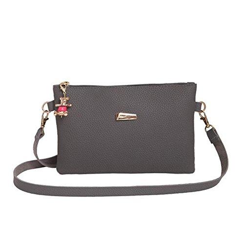 Pu Crossbody Aug Fashion Bags Bag Mini 14 Bags Sling Messenger Aassddff Women Clutch Bags Shoulder Women Small New Shoulder Women PwzxpqAE