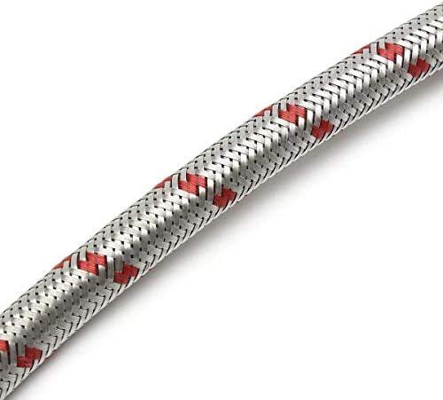 CHENBIN-BB キッチンマットブラックが滑らかで、キッチンバスルーム水フィルターのための洗練された親しみやすいデザインのステンレス鋼銅の蛇口のミキサータップ3ウェイピュアフィルター蛇口
