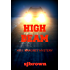 HIGH BEAM: A DI John Mahoney Murder Mystery (The D.I.Mahoney Series Book 1)