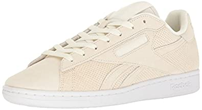 Reebok Men's Npc UK Perf Fashion Sneaker