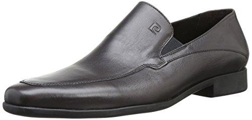 prestige Chaussures Foni Pierre De Homme Ville Gris Cardin Gris S7Zxq4wng