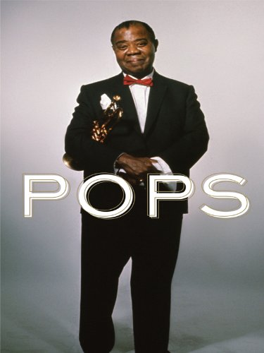 Download Pops: A Life of Louis Armstrong (Thorndike Biography) pdf epub